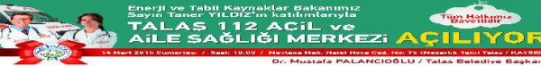 belediye2-belediye2f781fe41b8c0b5f6bc8591b0556a3ce8-001.jpg