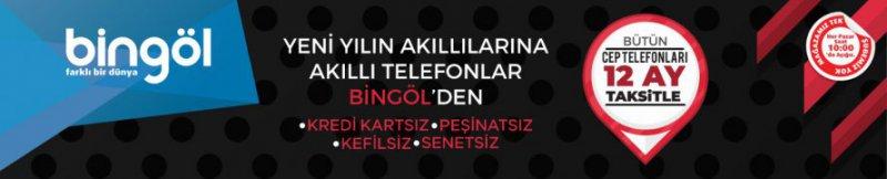 bingol-001.jpg