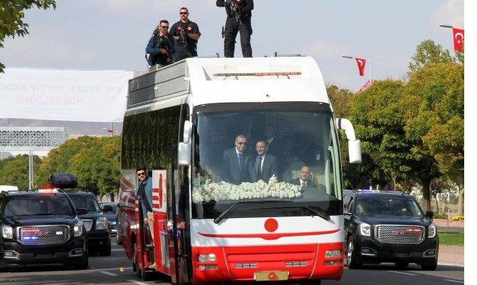 cumhurbaskani_erdogan_kayseride_coskuyla_karsilandi_h2029_0fa57.jpg