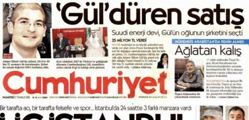 cumhuriyetin_gulduren_satis_haberi_yalan_cikti_1437999847_2827.jpg