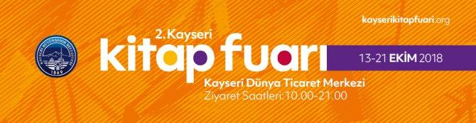 gazete-site-banner-(1).jpg