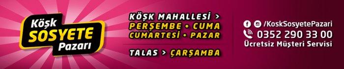internet-banner.jpg