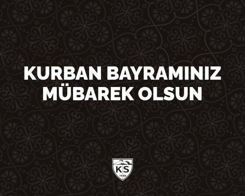 kurban-bayrami-_bw.jpg