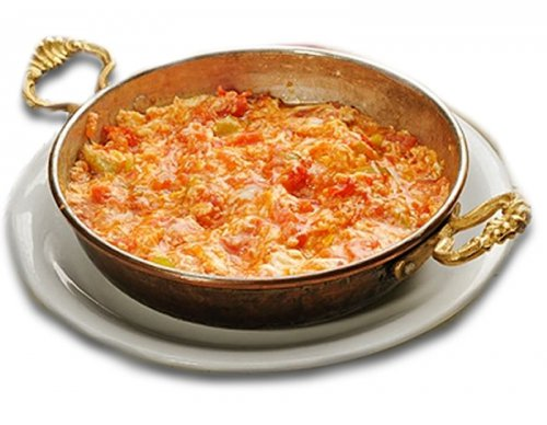 menemen_favolacafe.jpg