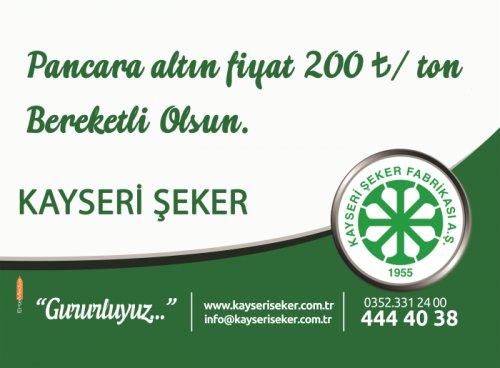 pancar-taban-fiyati_kayseriseker_1187111243.jpg