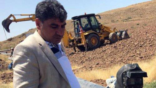 sarioglan-belediye-baskani-ali-osman-yildiz-a-ihrac-talebi-570x320.jpg