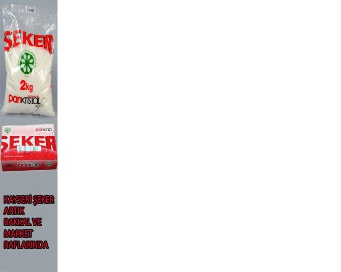 seker-reklam-003.png
