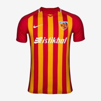 srkysfr03-659-kayserispor-20192020-sezonu-mac-formasi-637039059750469274.jpg