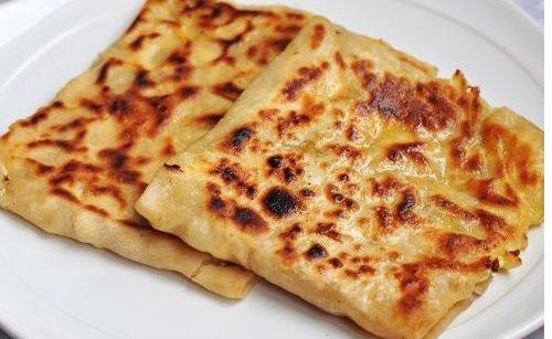 tavada-peynirli-gozleme-tarifi.jpg