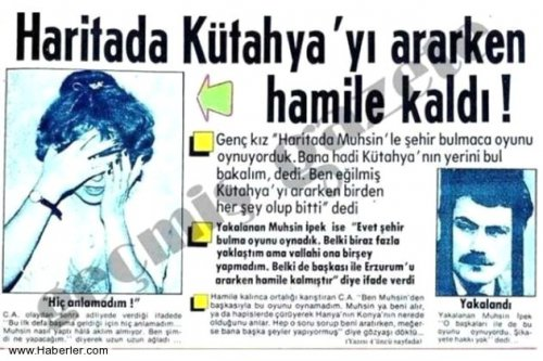 turkiye-ilginc-bir-yermis-dedirten-gazete_x_1153_b.jpg