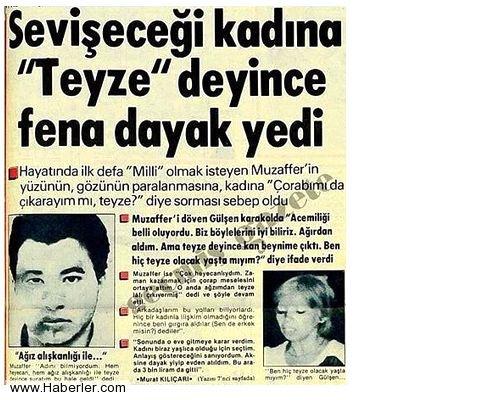 turkiye-ilginc-bir-yermis-dedirten-gazete_x_74770_b.jpg