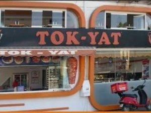 Kayseri Tok-Yat