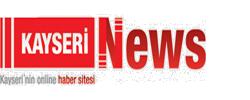 Kayseri News